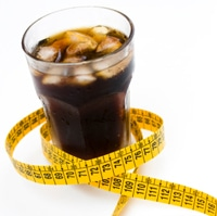 Diet Soda = Cravings. Period