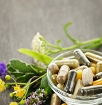 What Women Need to Know about Supplements